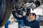 Which Mechanics do Customers Trust Most?