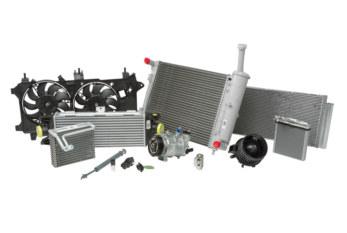 Best Practice Radiator Installation