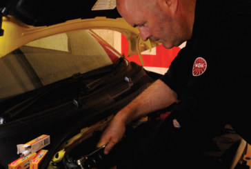 'Preventative maintenance is key at this time of year'