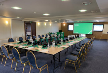 SMPE launches Lucas training programme