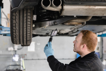 CitNOW reveals two thirds of UK drivers approve repair work remotely