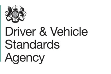 DVSA confirms connected MOT equipment