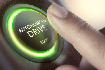 IMechE releases poll surrounding driverless cars