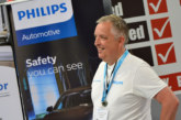 Lumileds continues fight against counterfeit lighting