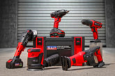 Sealey reveals stand details for MECHANEX 2019
