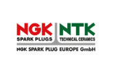 NGK launches Glow Plug Health Check promotion