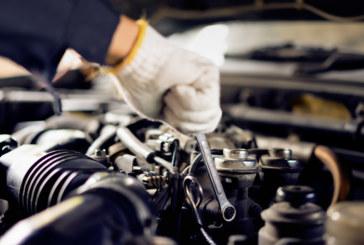 DVSA announces ban for London Mechanic