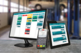MAM to showcase garage management software at MECHANEX