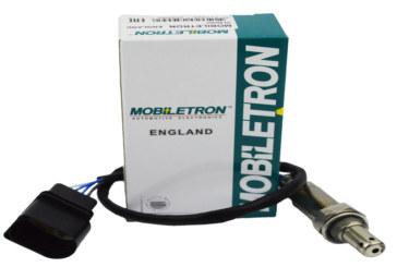 Mobiletron oxygen sensors