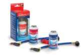 Micro Leak Repair System