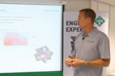 REPXPERT thermal management masterclass