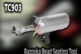 Sealey TC903 Tyre Bead Seating Tool