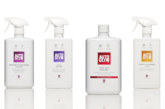 WIN! Autoglym winter bundle