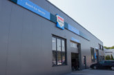 Bosch plans to acquire Unipart's Autoparts Garage Programmes