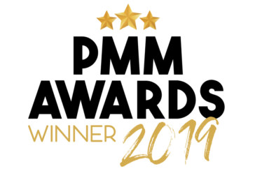 JLM Academy secures PMM award