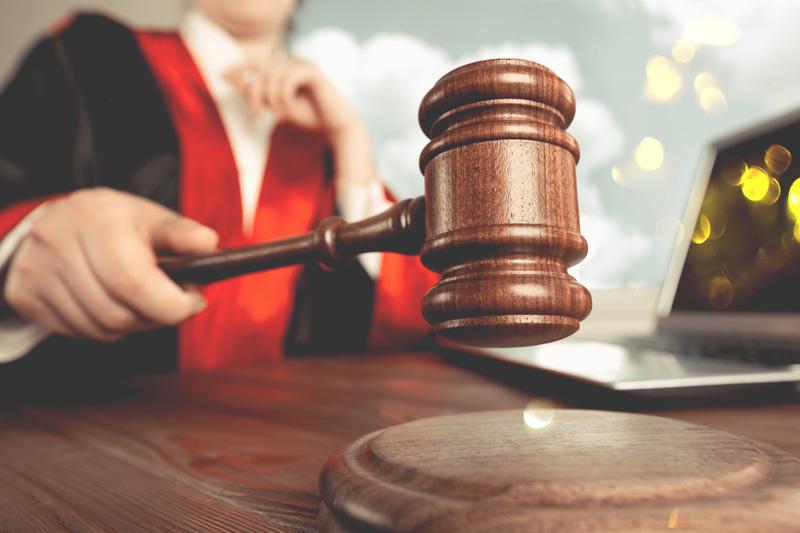 Klarius directors cleared of criminal activities