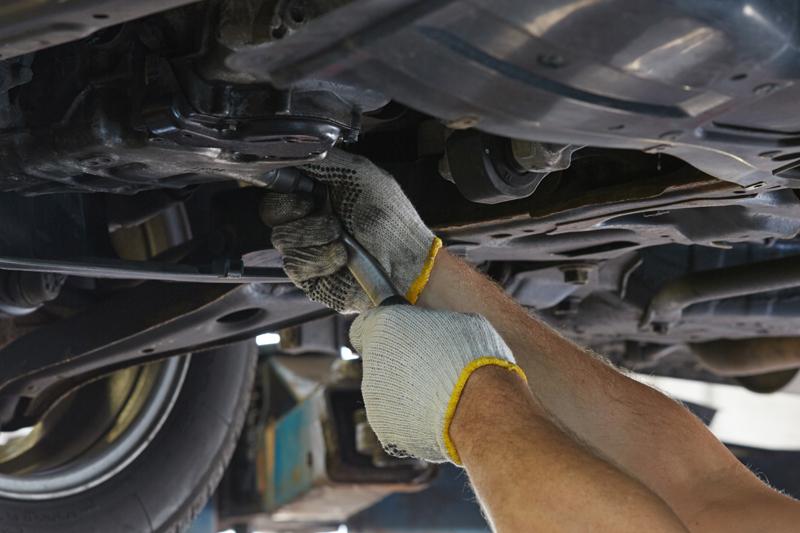 IGA calls for fair use of apprenticeship levy