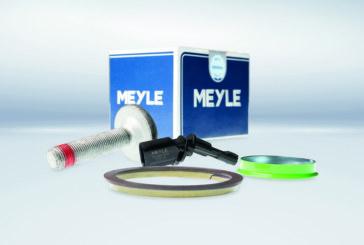 ABS Sensor Kit