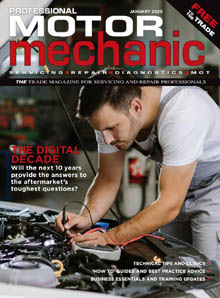 PMM january 2020 cover