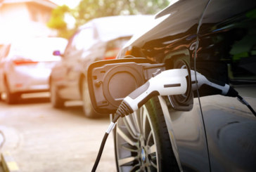 DNV GL launches survey on EV landscape