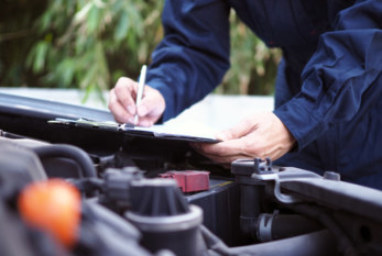DVSA urges MOT Testers to complete training