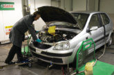 The advantages of advanced lubrication