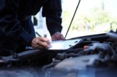 DVSA announces six-month extension of MOT tests