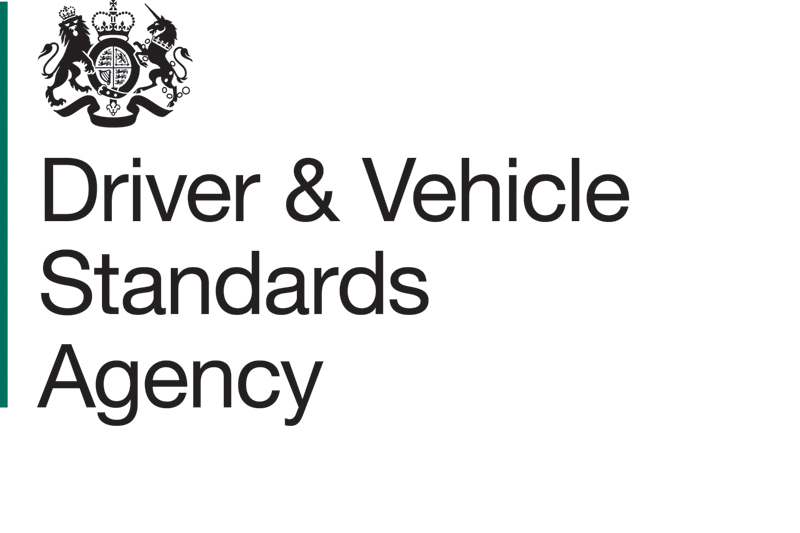 DVSA temporarily suspends vehicle approval tests