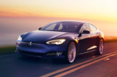Tesla enters used EV top 10 list