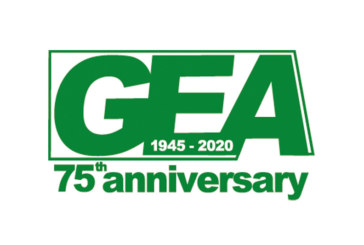 GEA releases Coronavirus guidance