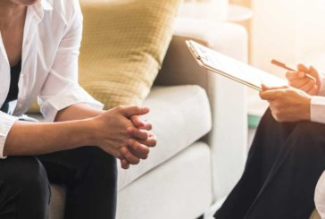 Small businesses face mental health crisis due to Coronavirus