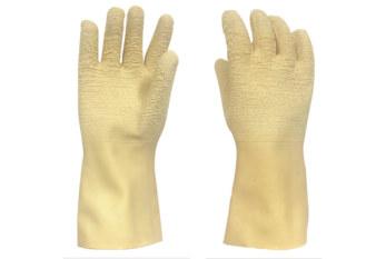 Aquila introduces LX300 latex gloves