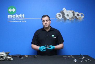 Melett launches series of technical videos