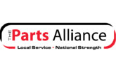The Parts Alliance provides update on business operations
