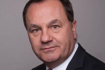 VLS closes investigation into Gulf Formula