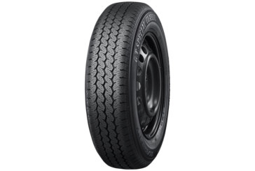 Yokohama bolsters range with hobby tyres
