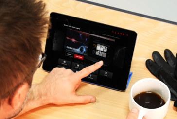 Autotech Recruit launches virtual training platform