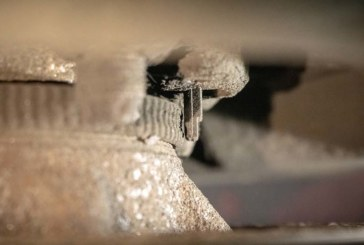 Borg & Beck shares brake disc installation tips