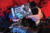 Denso explains compressor best practice