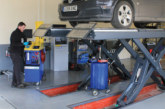 EDT Automotive improves vehicle efficiency