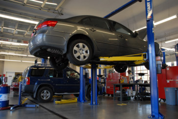 IGA receives response concerning MOT extension