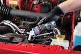 Liqui Moly explains its Radiator Stop Leak formula