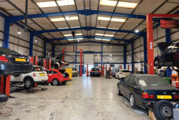 MAM Software outlines Autowork Online platform