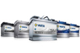 Varta provides advice on battery best practice