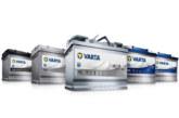 Varta provides advice on battery best practice
