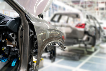 ACEA revises forecast for passenger car registrations