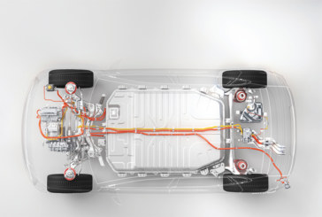 Electric vehicle braking systems adapt