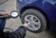 Falken Tyres discusses common tyre faults