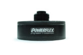 Powerflex introduces jack pad adaptors