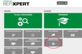 Schaeffler adds more installation guides to REPXPERT